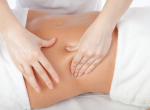 Bbrazilian_full_body_massage_anti-cellulite-3